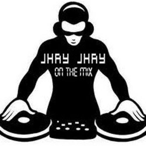 dj jhayjhay69's avatar