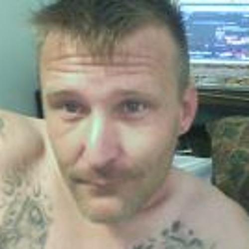 Jason Chud Webb's avatar