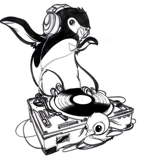 Drummed's avatar