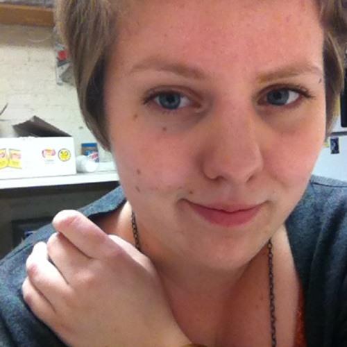 Kelsey Leigh's avatar