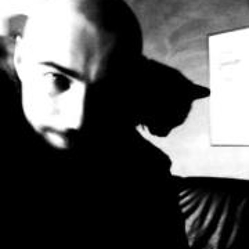 Loiez Brieg's avatar