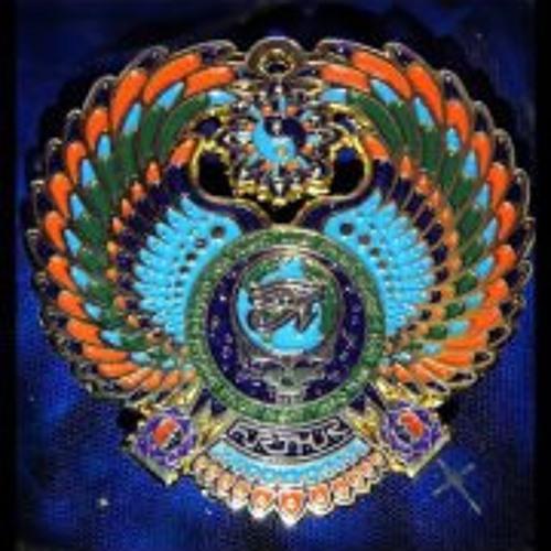 smorales7's avatar