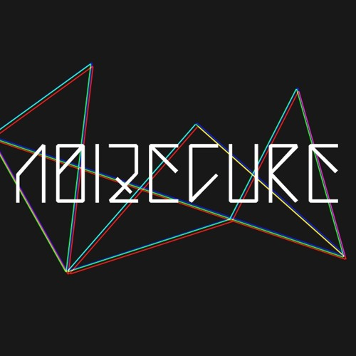 Noize Cure's avatar