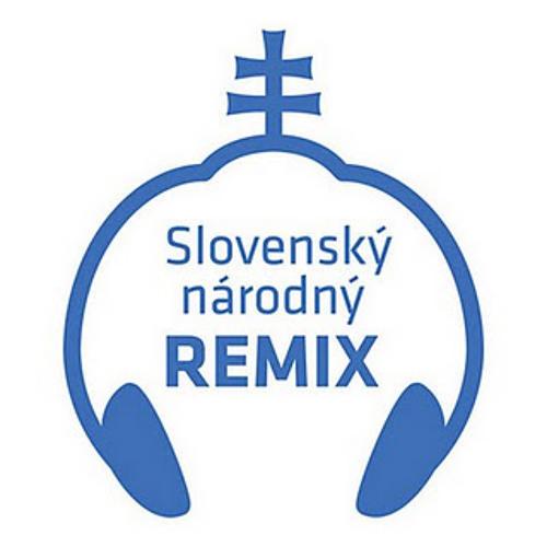 Slovensky Narodny Remix's avatar