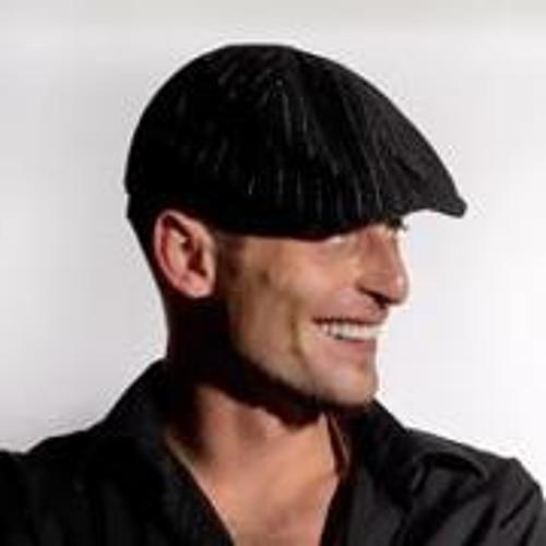 Przemek Trepka's avatar