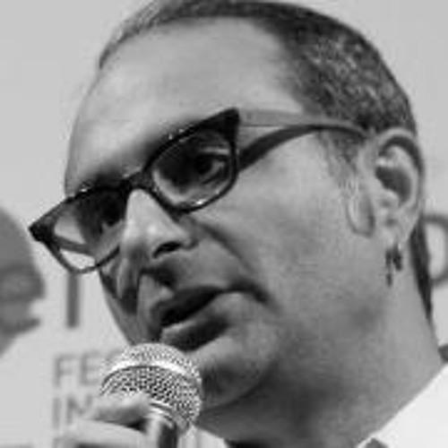 Giona Antonio Nazzaro's avatar