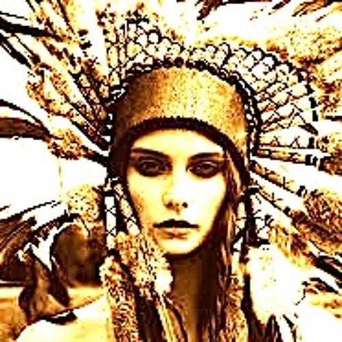 Murielle Ikizek Jorgensen's avatar