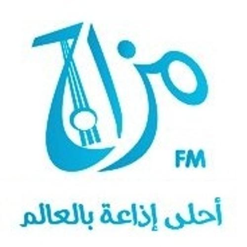 Hani Ep Sunday Matar Amman Vs Dubai F