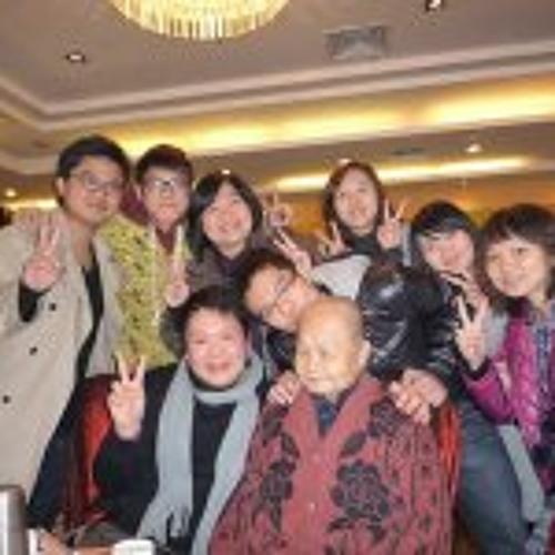 Donald Cheung's avatar