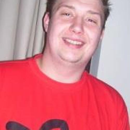 Sam Pugh 2's avatar