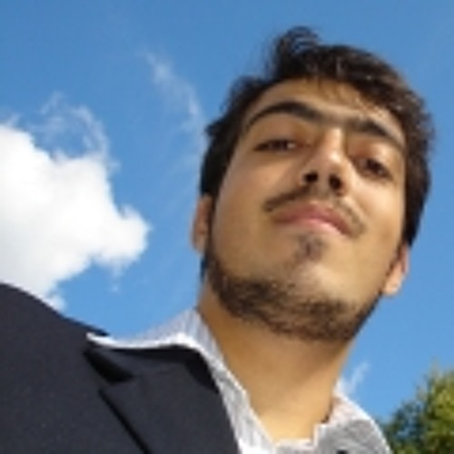 dasanjos's avatar