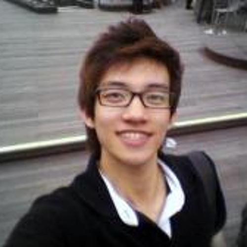Jeehoon Lee's avatar