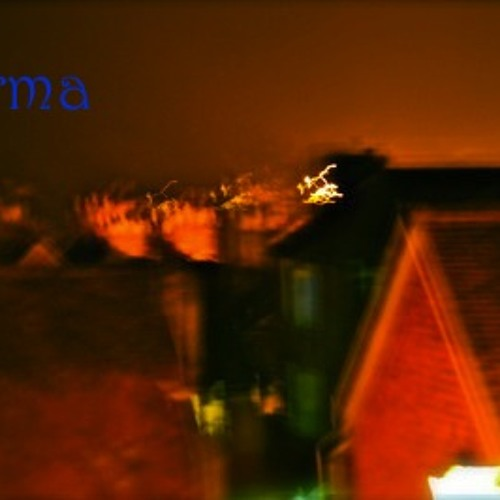 Merma's avatar