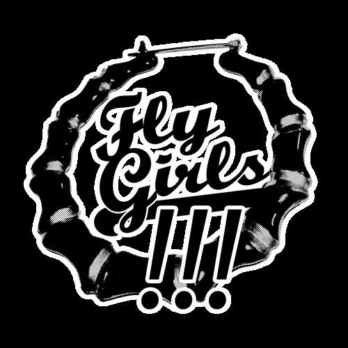 FlyGirlsMilano's avatar