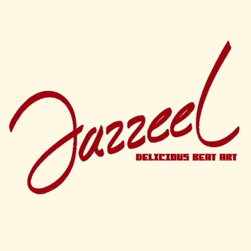 Jazzeel's avatar