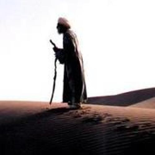 Shalom Shalom's avatar