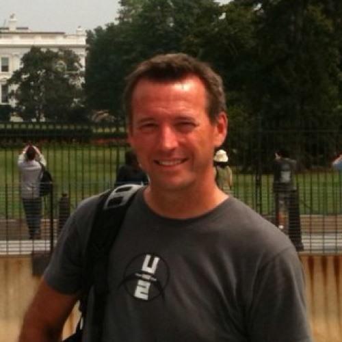 LucArvisais's avatar