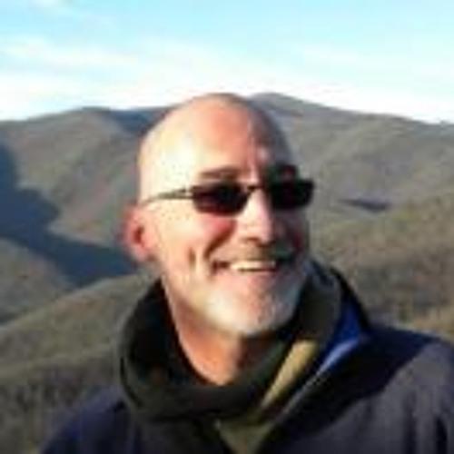 Leland Edwards's avatar
