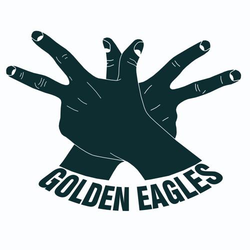Golden Eagles 4000's avatar