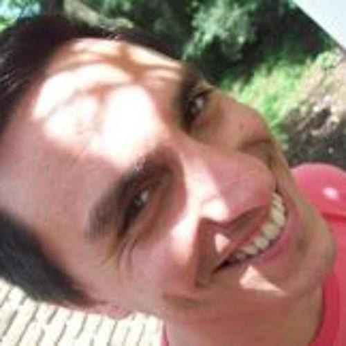 Mariano Fdez's avatar