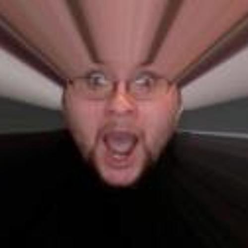 Orser82's avatar