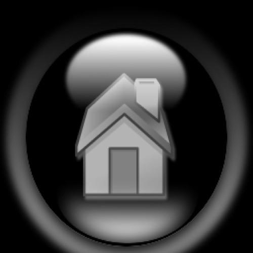 MiCasitaRec's avatar
