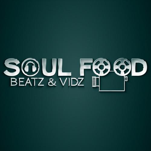 Soul Food Beatz's avatar