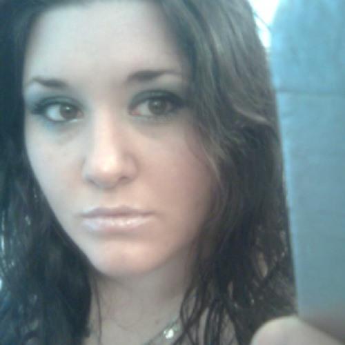 JenPrescott's avatar