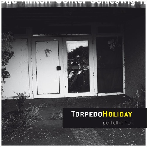 Torpedo Holiday's avatar