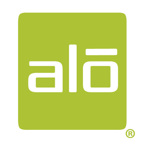 ALO Drink : ALOtones™'s avatar