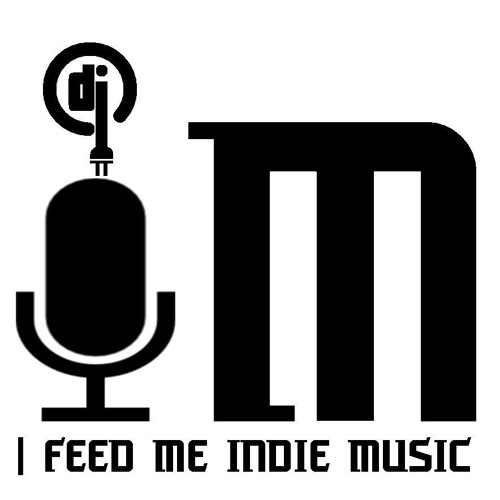Feed Me Indie Music's avatar