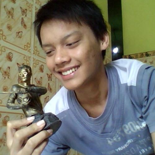 khuluqagung's avatar