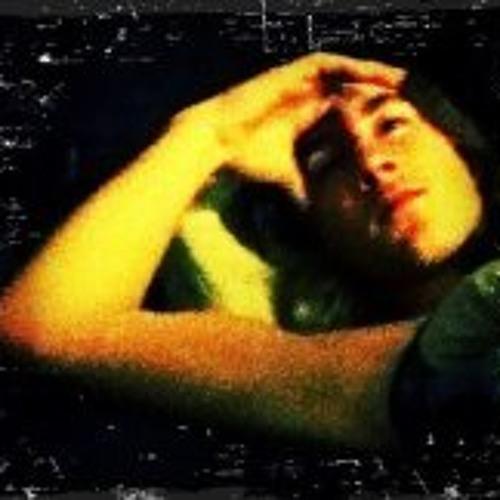 Matheo Hingray's avatar
