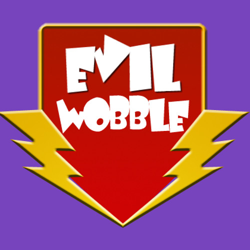 Evil Wobble's avatar