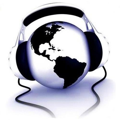 Es la que va - Los Nota Lokos Feat. DeeJay-Ferchuss-