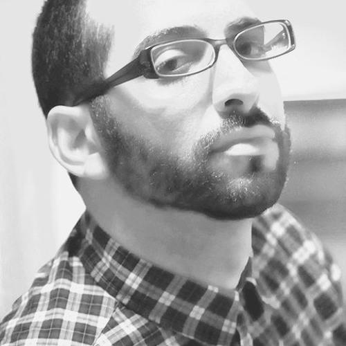 Soy Mustafa's avatar