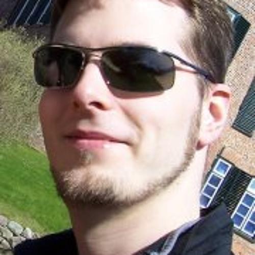 flatronic's avatar