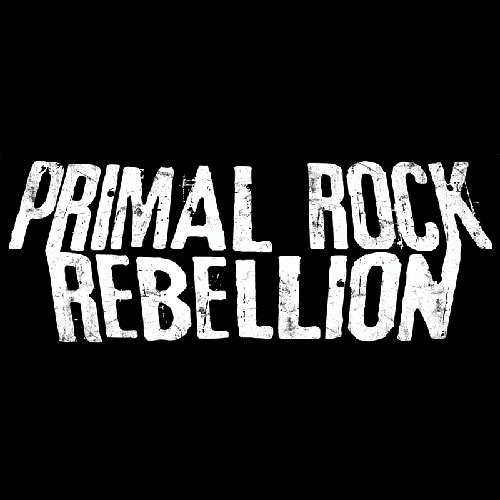 PrimalRockRebellion's avatar