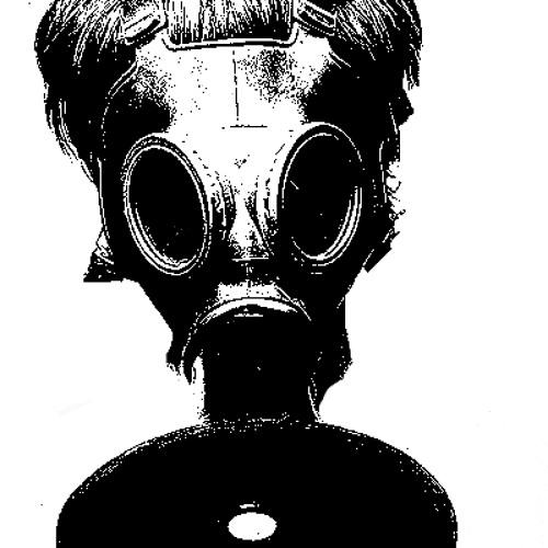 Plastic Villains's avatar