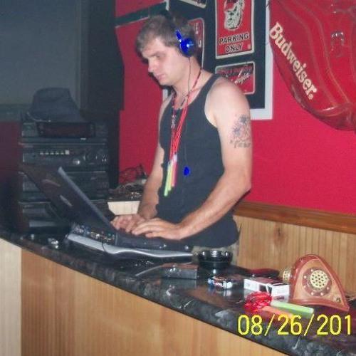 DJ Quazar's avatar