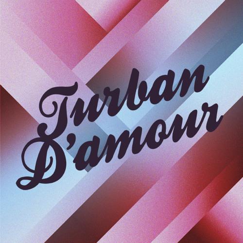France Gall - Musique - Turban d'Amour Dub Edit