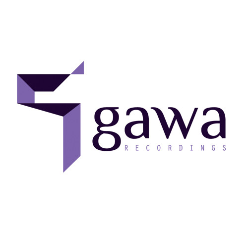 Gawa Recordings's avatar