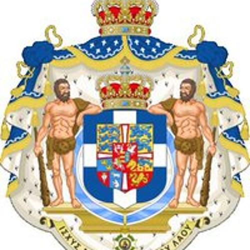 Julius Kyrintzis's avatar