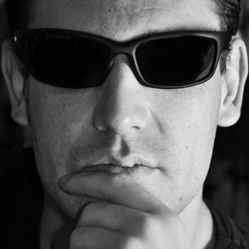 Josh Roche's avatar