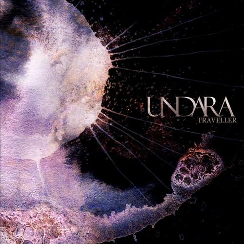Undara's avatar