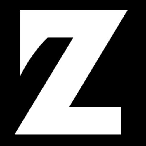Zolin sagt's avatar
