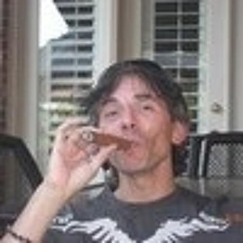 danydelahouse's avatar