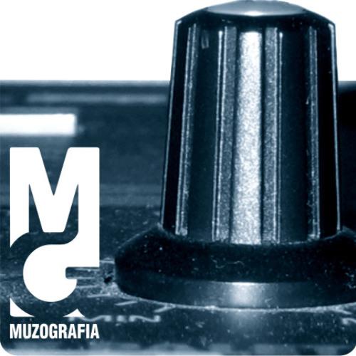 Muzografia's avatar