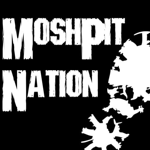 MoshPitNation's avatar