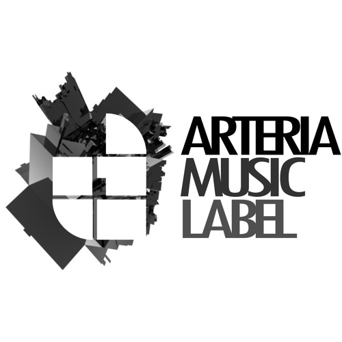Arteria Music Label's avatar